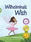 Wilhelmina's Wish Cover Image