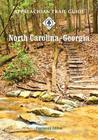 Appalachian Trail Guide to North Carolina-Georgia Cover Image