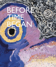 Before Time Began Cover Image