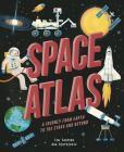 Space Atlas Cover Image