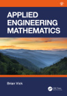 Applied Engineering Mathematics Cover Image
