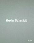 Kevin Schmidt Cover Image
