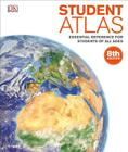 Student Atlas: Essential Reference for Students of All Ages Cover Image