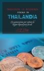 Trasferire La Residenza Fiscale in Thailandia: La convenzione per evitare le doppie imposizioni fiscali 'How to become a tax resident in Thailand' (It Cover Image