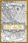 Lost Acre (Rotherweird #3) Cover Image