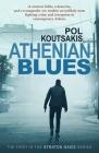 Athenian Blues Cover Image