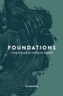 Foundations: A Discipleship Guide Cover Image
