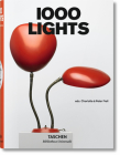 1000 Lights Cover Image