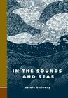 In the Sounds and Seas Cover Image