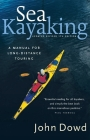 Sea Kayaking: A Manual for Long-Distance Touring Cover Image