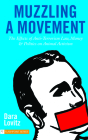 Muzzling a Movement: The Effects of Anti-Terrorism Law, Money, and Politics on Animal Activism Cover Image