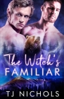 The Witch's Familiar Cover Image