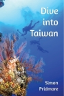 Dive into Taiwan Cover Image