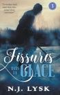 Fissures dans la Glace 5 Cover Image