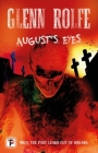 August's Eyes Cover Image