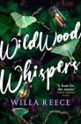Wildwood Whispers Cover Image