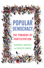 Popular Democracy: The Paradox of Participation Cover Image