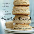 Southern Biscuits Cover Image