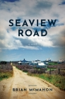 Seaview Road Cover Image