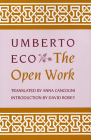 Open Work Cover Image