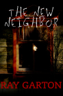 The New Neighbor Cover Image