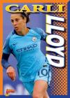 Carli Lloyd (Player Profiles) Cover Image