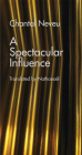 A Spectacular Influence Cover Image
