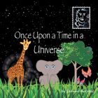 Once Upon a Time in a Universe Cover Image