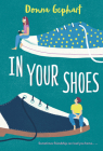 In Your Shoes Cover Image
