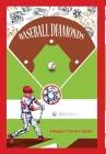 Baseball Diamonds Cover Image