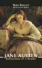 Jane Austen: Reflections of a Reader Cover Image