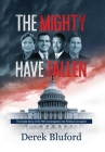 The Mighty Have Fallen Cover Image