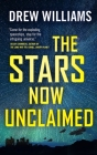 The Stars Now Unclaimed (The Universe After #1) Cover Image