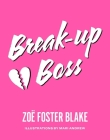 Break-up Boss Cover Image