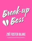 Break-up Boss Cover Image