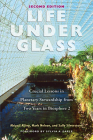 Life Under Glass Cover Image