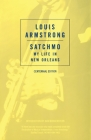 Satchmo: My Life in New Orleans Cover Image