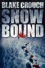Snowbound Cover Image