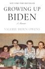 Growing Up Biden: A Memoir Cover Image