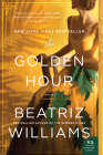 The Golden Hour: A Novel Cover Image