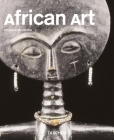 African Art Cover Image
