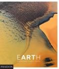 EarthArt Cover Image