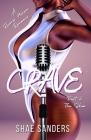 Crave 2: A Reverse Harem Romance Cover Image