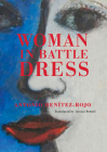 Woman in Battle Dress Cover Image