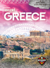 Ancient Greece (Ancient Civilizations) Cover Image