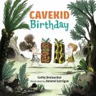 Cavekid Birthday Cover Image