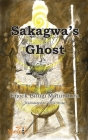Sakagwa's Ghost Cover Image