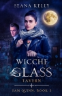 The Wicche Glass Tavern Cover Image