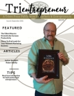 Trientrepreneur Magazine September 2021 Cover Image