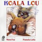 Koala Lou Cover Image